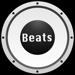 CTBeats1.5-75